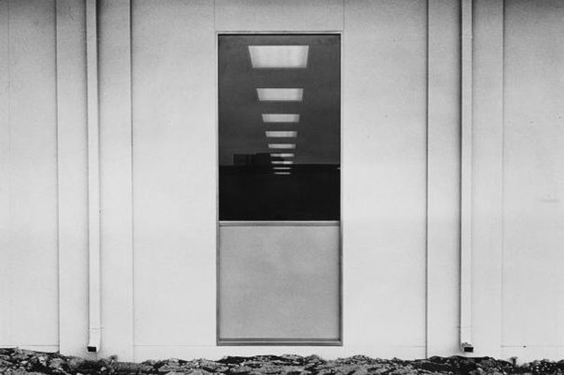Lewis Photography Lewis Baltz Photography